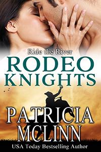 http://rodeoknights.blogspot.com/p/ride-river.html