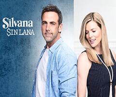 Silvana sin lana Capítulo 56 - Telemundo