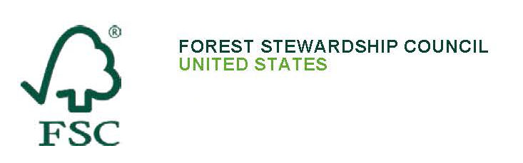Forest management the forest stewardship council essay