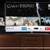 Samsung vai te hipnotizar para você esquecer sua série favorita
