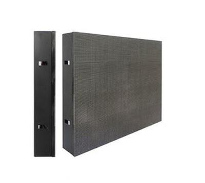 Nhà phân phối màn hình led p4 module led giá rẻ tại Gia Lai
