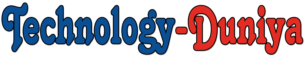 Technology Duniya - Loot Tricks August 2018, Deals, Free Recharge, Paytm Cash