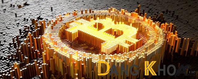 Nhìn nhận cá nhân về cuộc chơi Crypto thời gian tới