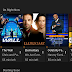 Take control of time and space with the latest TV update from Plex