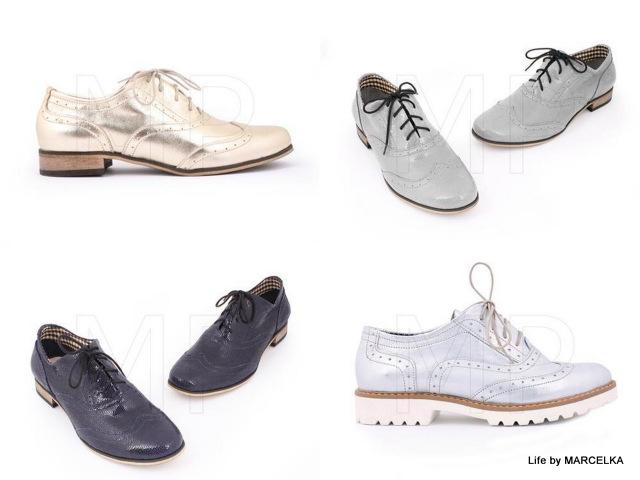 ca81dfc8c0ef0 Buty te mogą kojarzyć się z górskimi wycieczkami, ale nic bardziej mylnego  - obecnie bardzo modne są buty stylizowane na traperki, które świetnie  wyglądają ...