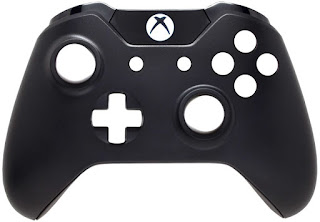 5000 mode modded controllers xbox one white out mod controllers