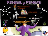 http://www3.gobiernodecanarias.org/medusa/eltanquematematico/pensarypensar/pensarypensar_p.html