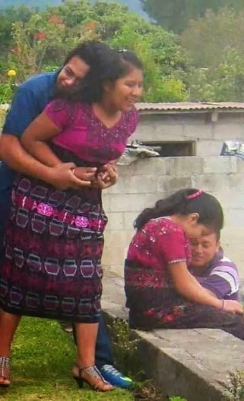 Remarkable, fotos porno de chicas de corte de guatemala remarkable, very