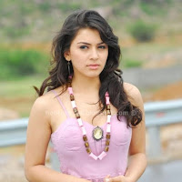 Hansika motwani latest cute photo gallery