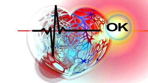 Cara Mencegah Penyakit Jantung Dengan Tanaman Obat Alami