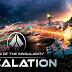 طريقة تحميل لعبة Ashes of the Singularity Escalation