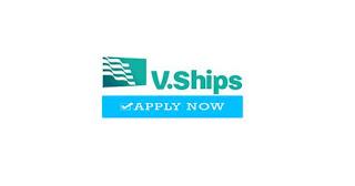 seaman job vacancy, seafarers jobs