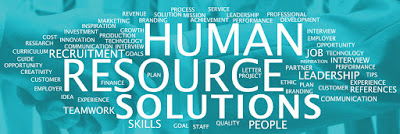 Human Resourse Solution