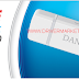 Dany USB TV Stick/Device U2000 Driver Free Download For Windows