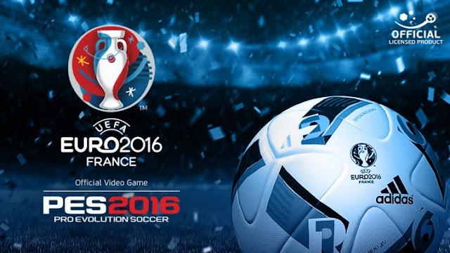 Download Uefa Euro 2016 France