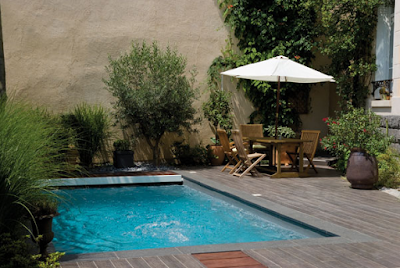 25 outstanding backyard small pool ideas on budget decor name - Prix d une petite piscine ...