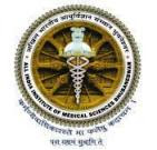AIIMS Bhubaneswar Jobs
