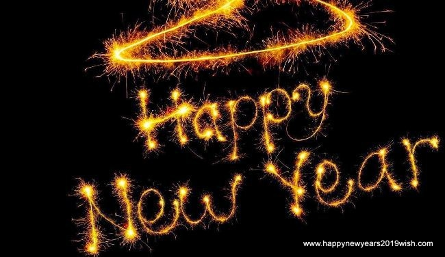 Happy new year gif animated 3d glitters new year 2019 animation happy new year gif animated 3d glitters new year 2019 animation gif for facebook and whattsapp m4hsunfo