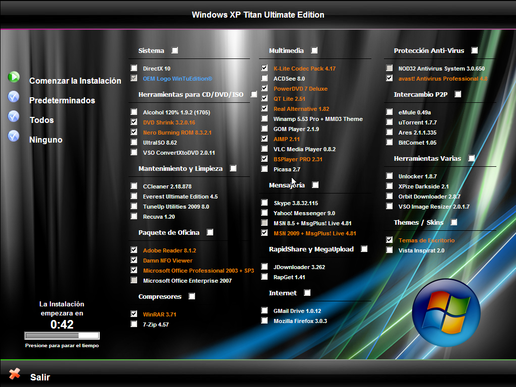 Mythicsoft FileLocator Pro v8.2.2737 Final + Patch - [SH] 64 bit
