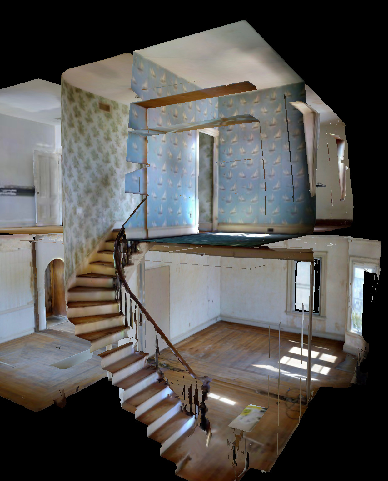 fwmadebycarli victorian floorplan
