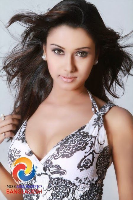 Celebrity Archive Biography Bangladeshi Model Boby Hot Photo-4390