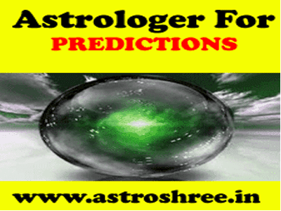 best astrology guidance online from astroshree