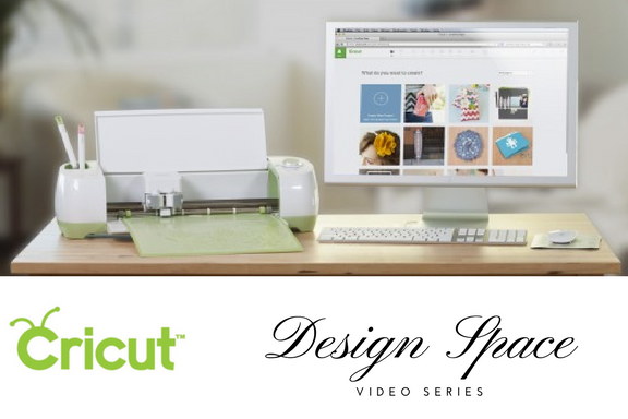 10 Cricut Hacks Beginners NEED to Know | Cricut, Crafts, Cricut Hacks, Cricut Projects, Cricut Projects to Sell, Cricut Projects Beginners, Easy Cricut Projects