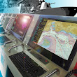 Cambridge Pixel Supplies Radar Simulator Software to OSI Maritime for Malaysian Navy Contract
