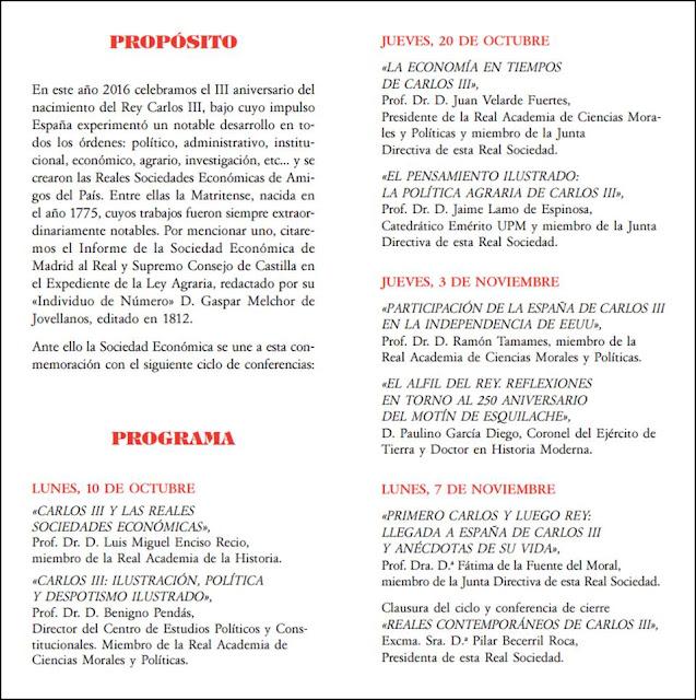Real Sociedad Económica Matritense de Amigos del País