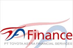 Lowongan Kerja PT Toyota Astra Financial Services Resmi Bulan Oktober 2016
