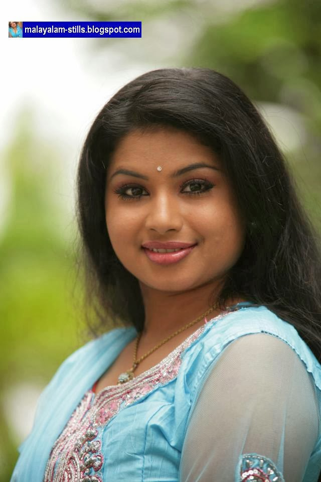 malayalam anchors - photo #41