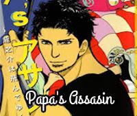 Papa's Assasin
