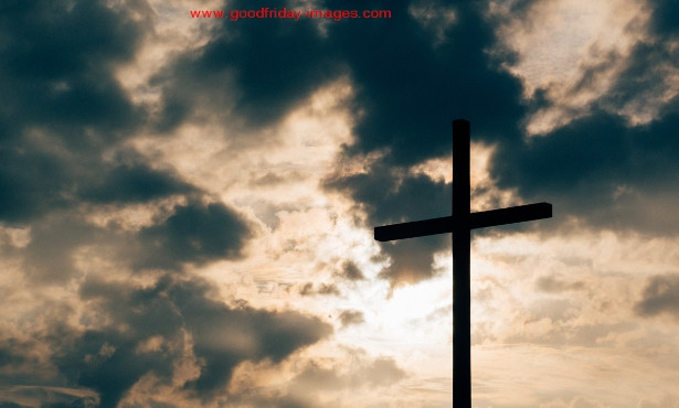 Good Friday Images 2017 Free Download