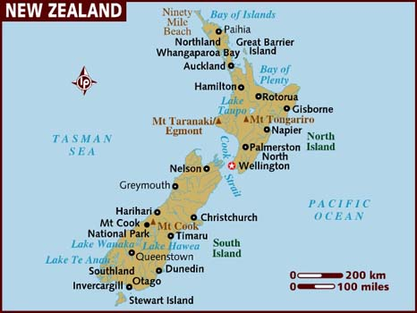 Traveling with lyn greetings from kiwi land we arrived in aukland on the north island on wednesday and have been on the move ever since our first impressions of new zealand are of the spectacular m4hsunfo