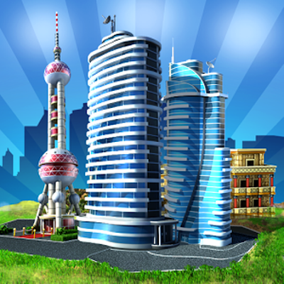 Megapolis for PC