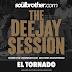 Soulbrother DJ Session - El Tornado