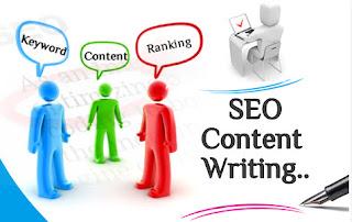 biar blog kita masih terindeks dan tampil di peringkat teratas halaman satu hasil pencari Tips SEO: 3  Cara Agar Posting Blog di Peringat #1 Google