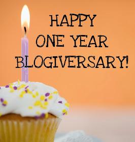 Euchre Blog