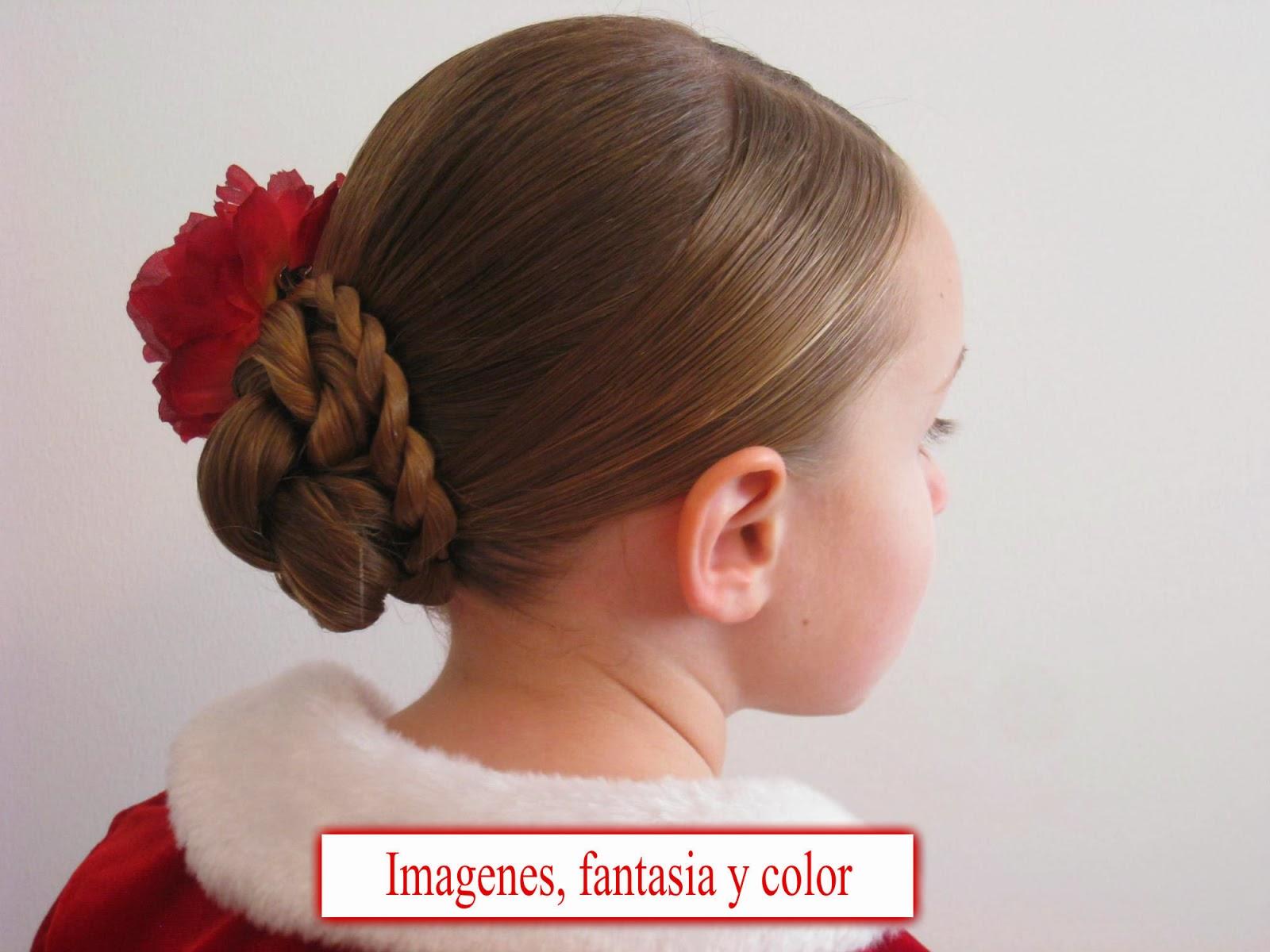 Sorprendentemente fácil probar peinados con tu foto Imagen De Consejos De Color De Pelo - Imagenes, fantasia y color: PEINADOS, CORTES Y COLOR PARA ...