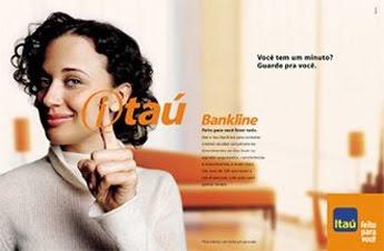 Ao final da década, o Banco Central de Crédito possuía 11 agências, sendo  três delas na cidade de São Paulo e oito no interior. No ano de 1951, ... 94a8a5db2c