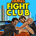 Tải Game James Fight Club Crack Mod Miễn Phí Cho Java Android
