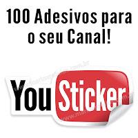 https://www.marinarotulos.com.br/adesivos-para-youtubers/adesivos-para-youtubers