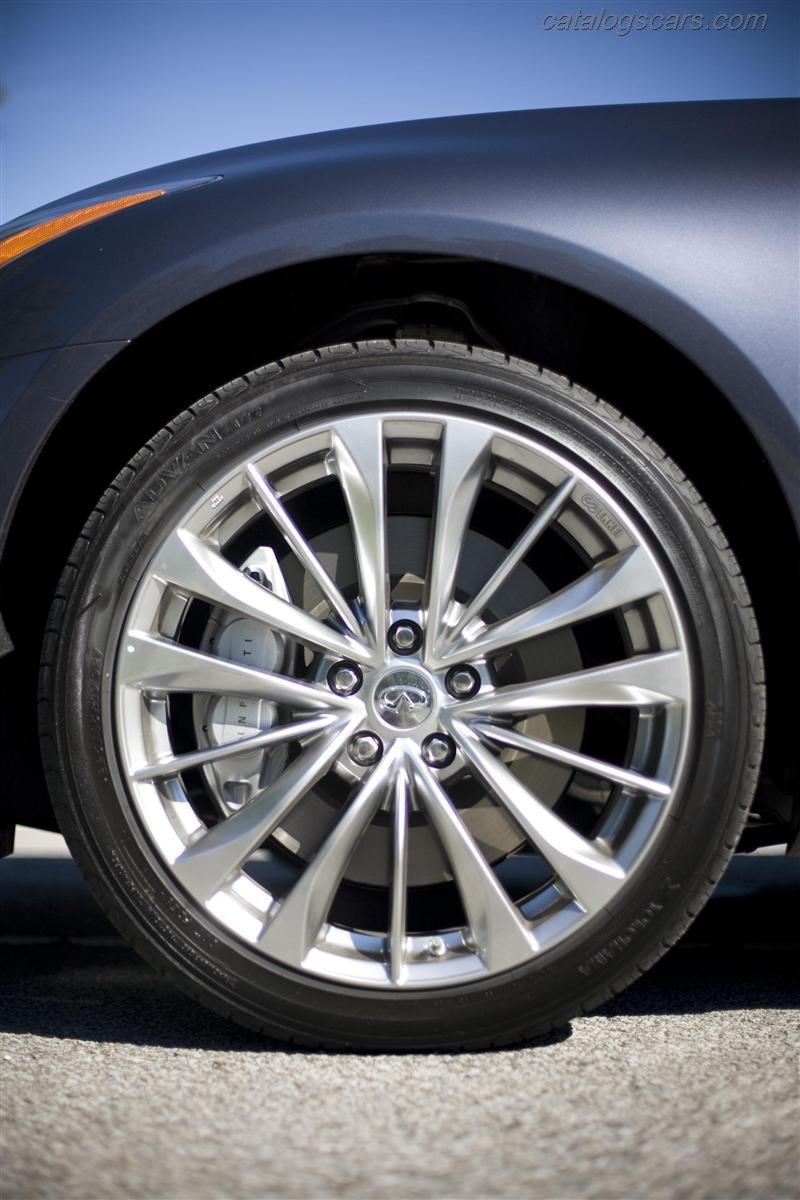 صور سيارة انفينيتى G37 كوبيه 2014 - اجمل خلفيات صور عربية انفينيتى G37 كوبيه 2014 - Infiniti G37 Coupe Photos Infinity-G37-Coupe-2012-07.jpg
