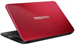 Gambar Toshiba Satellite C840 - 1029 intel dual core B960