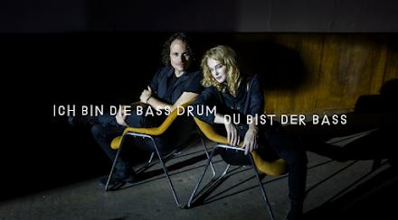 2RAUMWOHNUNG - Ich bin die Bass Drum im Jan Oberländer Remix | SOTD