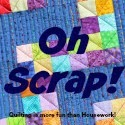 http://quiltingismorefunthanhousework.blogspot.de/2015/09/oh-scrap-upcoming-orphan-adoption-event.html