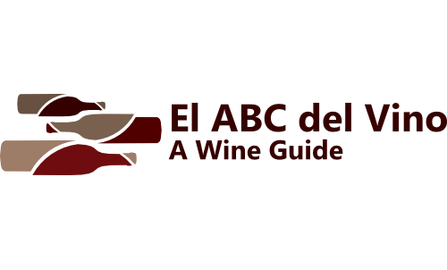 El ABC del Vino - A wine Guide