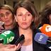 """Unidos Podemos alerta  a los pensionistas de la """"trampa"""" en el Pacto de Toledo."""