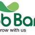 Vacancies at TPB BANK PLC , JUNE 2017
