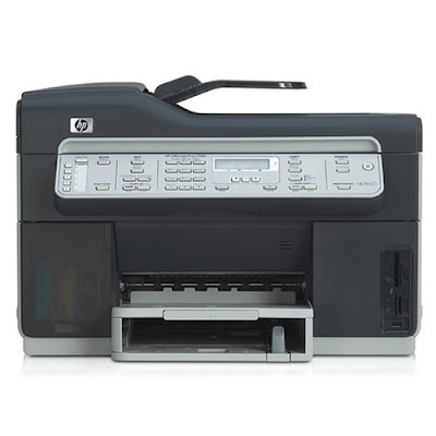 Use exclusively Original HP Ink inwards your HP printer for keen results HP Officejet Pro L7580 Driver Downloads